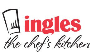 The Chef's Kitchen | Ingles | Catering